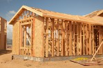 New Home Builders Queenstown - New Home Builders